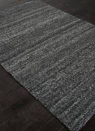 gray area rug awesome low rugs naturals textured hemp 9x12 luxury clearance excellent gray area rugs