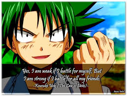 Anime Quotes About Friendship Custom Anime Quotes About Friendship 48 Images Anime Quotes About