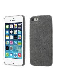 coque de iphone 5s