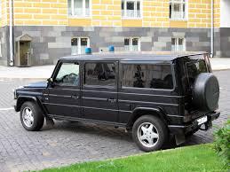 See more ideas about mercedes g, mercedes g wagon, g wagon. Mercedes Benz G Class Military Wiki Fandom