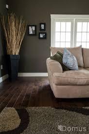 dark brown hardwood floors living room. Dark Hardwood Floor In Living Room Brown Floors D
