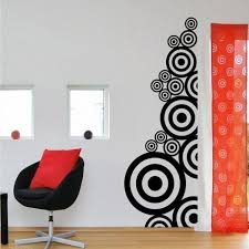 Significance Of Wall Paintings  Yonohomedesign regarding Creative Wall  Painting Ideas For Living Room