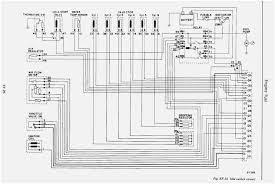 datsun 77 280z wiring diagram complete wiring diagrams \u2022 1971 datsun 240z wiring diagram 1977 280z wiring diagram wire center u2022 rh gethitch co 1977 280z wiring diagram 1977 280z wiring diagram