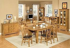 dining room furniture oak.  Oak Oak Living Room Furniture Dining  Home Design Ideas Best   With Dining Room Furniture Oak B