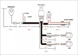 wiring diagram for sodium lamps wiring image sodium light ballast wiring diagram images volt wiring diagram on wiring diagram for sodium lamps