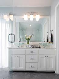 Fixer Upper Shower Designs Top 10 Fixer Upper Bathrooms Daily Dose Of Style