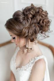 42 Boho Inspired Unique And Creative Wedding Hairstyles Wedding