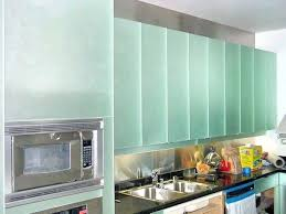 frosted glass cabinet doors. Kitchen Cabinet Glass Inserts Best Of All Doors And Frosted O