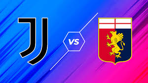 Juventus vs Genoa EN VIVO ONLINE: Ver ...