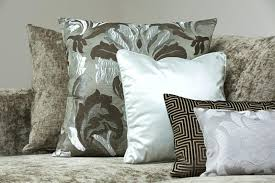 green and gray pillows. Perfect And Green And Gray Pillows Grey Accent Intended Green And Gray Pillows E