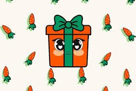 Товары «Корейская морковка» | Корейская косметика – 923 ...