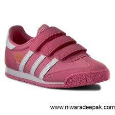 adidas shoes 2017 for girls. authentic united states shoes adidas - dragon og cf c bb2495 easpnk/ftwwht/easpnk 2017 for girls k