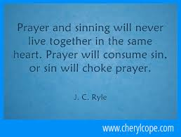 Christian Prayer Quotes Best Of Inspiration To Pray Part 24 Cheryl Cope
