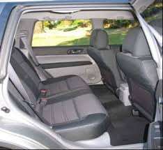subaru forester 2005 interior. jpg views 1059 size click image for larger version name subaru interior rearjpg 4529 forester 2005 n