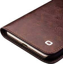 iphone 7 plus classic leather wallet case 3