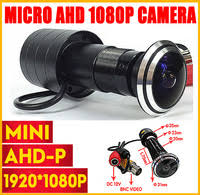 Good Quality 50m WIRE Video Power Cables <b>Camera</b> extend Wires ...