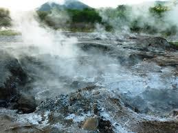 """Résultat de recherche d'images pour """"san jacinto nicaragua geothermal"""""""