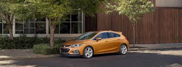 2018 chevrolet paint colors. perfect chevrolet what paint colors does the 2017 cruze hatchback come in to 2018 chevrolet paint colors
