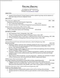 resume templates pdf samples examples format resume templates pdf