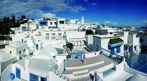 Read the entire travel advisory. Tunesien Verlangt Weiterhin Pcr Test Travel Inside