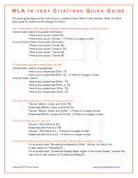 citations essay how do you cite a website in an essay essay  citation format definition best resume pdf citation format definition citation dictionary definition citation defined writting a