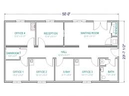 home office plan. Office Layouts Examples Home Plan