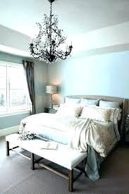 black chandelier for bedroom marvelous small