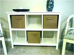 cubicle storage bench office shelves wonderful cube 3 white images wall awesome n closetmaid cushion cube organizer bench 3
