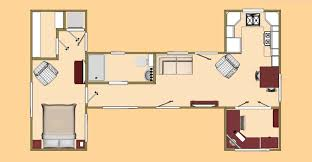 Shipping Container House Plans Full Version