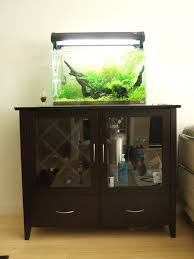 ada cube garden 60p is the most por fish tank which i sold the most the dimention was perfect for the layout design with good ratio and the size was