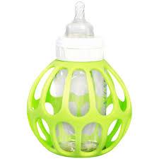Ba Baby Bottle Holder Canada