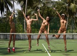 Kindgirls Anna Tatu Anna Tatu Hot Teen Posing Naked Doggystyle.