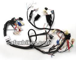 wiring harness apache rtr160 cc fi es fuel indicator swiss wiring harness apache rtr160 cc fi es fuel indicator swiss motorcycle parts for tvs apache rtr fi 160