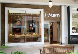 h stern store at the village of merrick park miami usa h stern