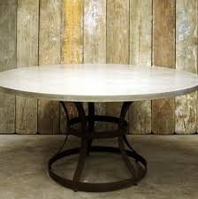 round outdoor table. Fine Table Top 27 Best New Ideas Images On Pinterest Good Outdoor Tables  Intended For Round Dining Table Plan And