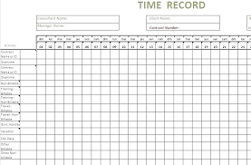 free timesheets templates excel microsoft excel timesheet template semi monthly template bustntrap