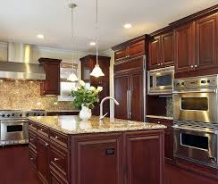 Small Picture 80 best CLASSIC KITCHENS images on Pinterest Kitchen designs