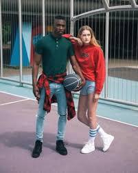 fila disruptor mens. sneakers femme - fila the cage disruptor mens