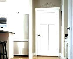 White interior 3 panel doors Prehung Interior Door Styles Cottage Style Interior Doors Craftsman New Door Styles Design Perfect Panel White Interior Door Styles For Beach House House Interior Design Urspaceclub Interior Door Styles Cottage Style Interior Doors Craftsman New Door