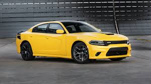 2017 Dodge Charger Daytona 392 | HD Car Pictures Wallpapers