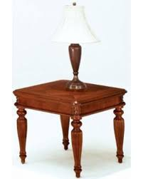 Holiday Special DMI fice Furniture Antigua End Table West