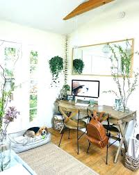 office space at home. Small Office Space Ideas Mini Creative At Home Remarkable