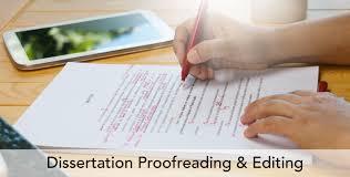 Dissertation express