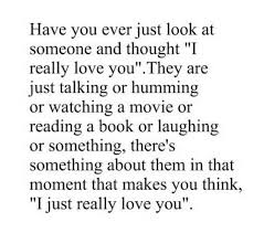 How Much I Love You Quotes Cool How Much I Love You Quotes Best Quotes Everydays