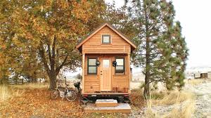 Small Picture finance next pequod tiny house exterior featured builder tiny