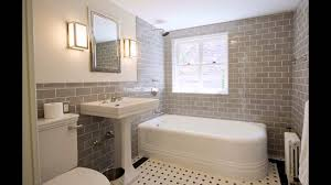 minecraft modern bathroom. Modern Subway Tile Bathroom Designs Minecraft D