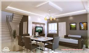 Small Picture Interior House Designs Home Design Ideas