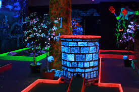 haunted house lighting ideas. halloween haunted house ideas even more party for page 3 slime lighting a