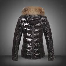 new moncler jackets for women black with fur cap uk fast delivery on