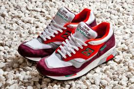 new balance shoes 2014. new balance made in uk 1500 spring 2014 shoes m